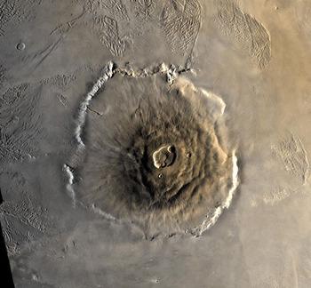 オリンポス山2.jpg