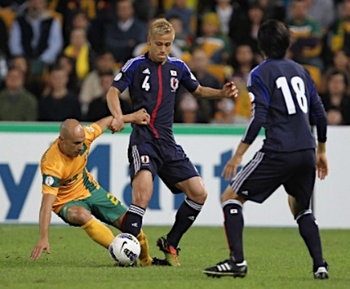 サッカー国際親善試合2.jpg