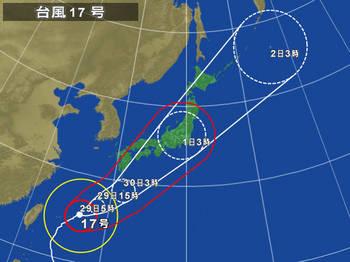 台風17号進路予想図動画1.jpg