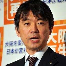 hashimoto_DV_20120531232835.jpg