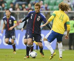 サッカー国際親善試合1.jpg